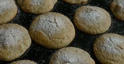Ananas-Muffins