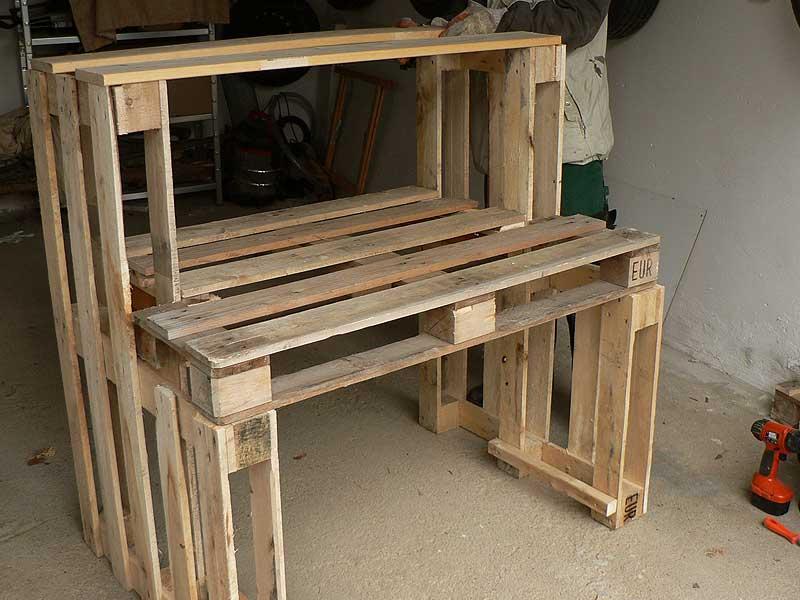 20431420180131 pflanztisch aus paletten bauen. Black Bedroom Furniture Sets. Home Design Ideas